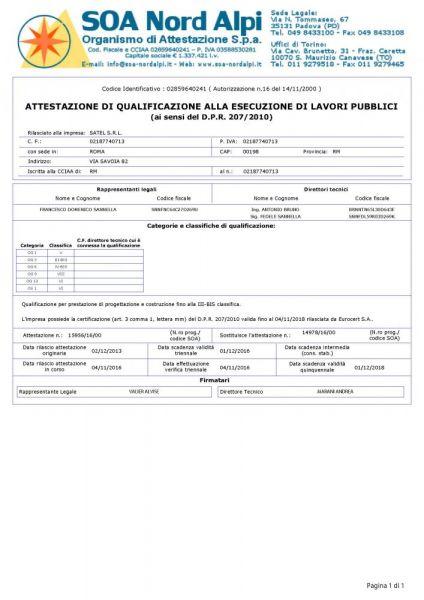 ATTESTAZIONE-SOA-N15956