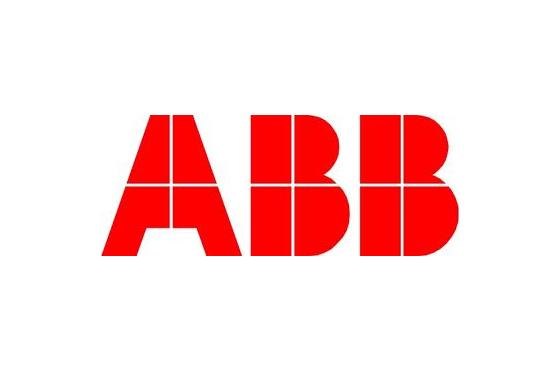 Abb Italia